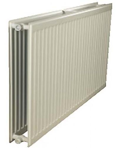 Радиатор панельный