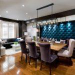 Как самому изготовить мягкие стеновые панели – 2 способа доступных домашнему мастеру