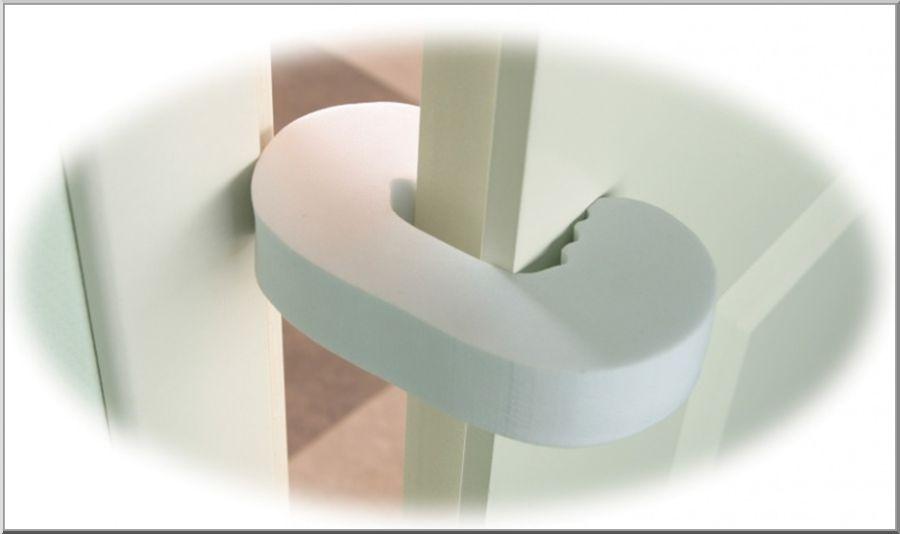 Ограничитель открывания двери – 3 основных направления упоров и техника самостоятельного монтажа