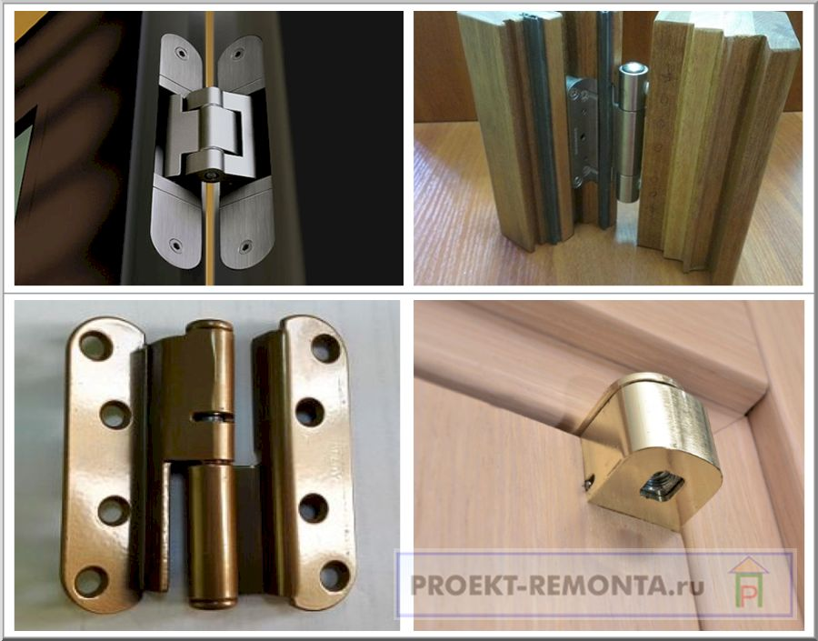 Как установить деревянную дверь своими руками, плюс 5 советов по эксплуатации