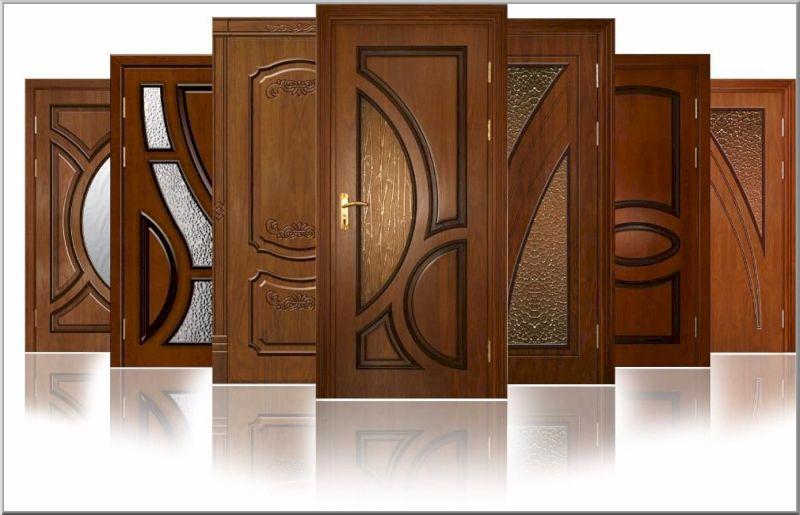 Установка межкомнатных дверей своими руками – подготовка и 2 варианта монтажа