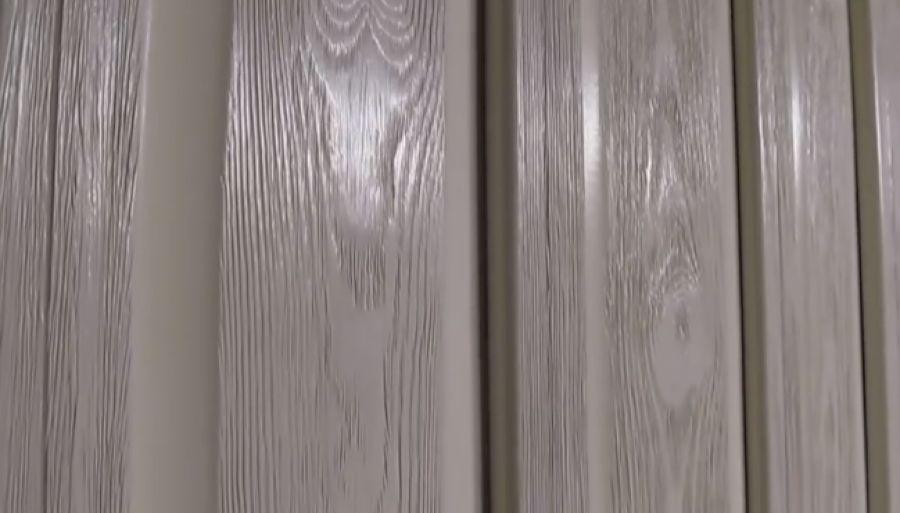 Контроль качества дверного полотна