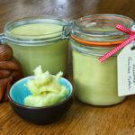 Масло и воск для дерева – 5 проверенных народных рецептов