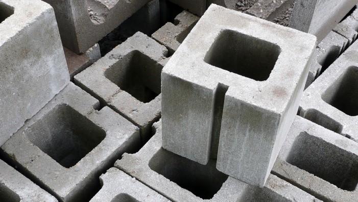 Блок ФБВ