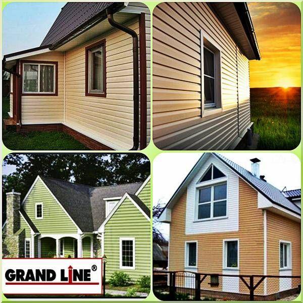 Grand Line Amerika